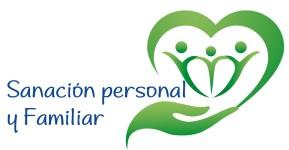 Sanación Personal y Familiar